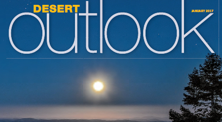 desert-outlook-logo